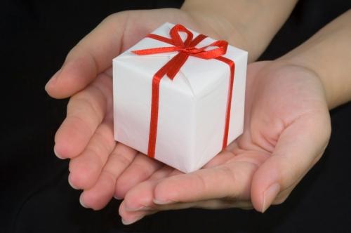 Подарки братьям 10 лет 531