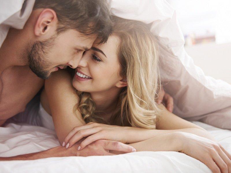 Женские секс штучка
